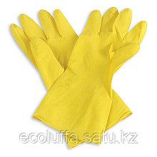 Перчатки геливые