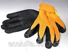 Перчатки #300