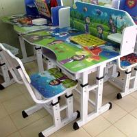 Как выбрать столик для ребенка 2 лет
