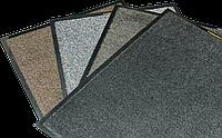 Грязезащитные маты Milliken wom original 150х300