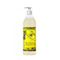 Sapone Dez Extra - Дезинфицирующее жидкое мыло