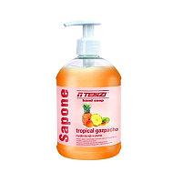 SAPONE TROPICAL GAZPACHO - Жидкое мыло для рук