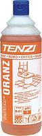 Top Efekt Oranz 1л для мытья полов