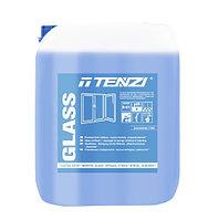 GLASS 10л для мытья стёкол