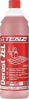 Derast ZEL средство для удаления налёта с унитаза