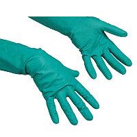 Перчатки универсальные L Vileda Professional