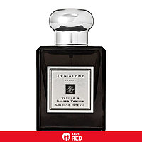ТЕСТЕР Jo Malone Vetiver & Golden Vanilla (50 мл)