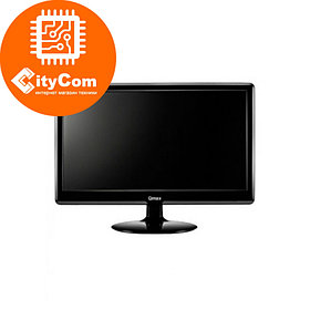 "Монитор 18.5"" Qmax M975B Black 5ms LED Арт.5164"
