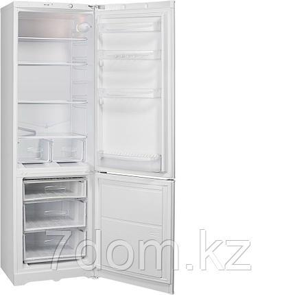 Холодильник Indesit ES 18, фото 2