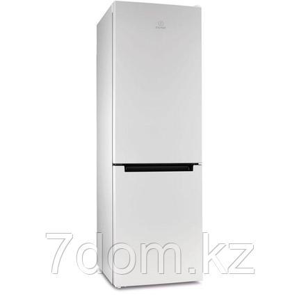 Холодильник Indesit DF 4180 W, фото 2