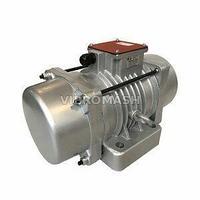 Вибратор повышенной надежности ВИ-107Н (медь)