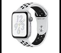Apple Watch 4 Nike plus 44mm