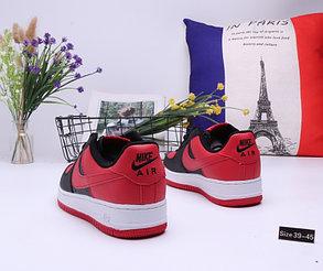 """Кроссовки Nike Air Force 1 """"Classic J"""" (39-45), фото 2"""