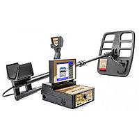 Металлоискатель NOKTA MAKRO JEOHUNTER 3D Dual System, фото 1