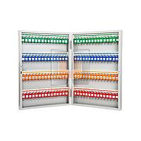 Ящик для хранения ключей / Key Storage Box