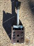 Гидрораспределитель РСД-05 (Шахтное оборудование), фото 5