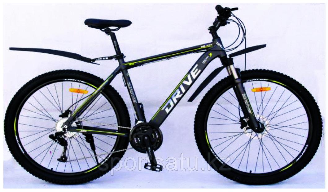 Велосипед DRIVE 21/29