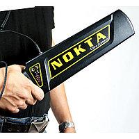Металлодетектор ручной NOKTA MAKRO  Ultra Scanner Basic