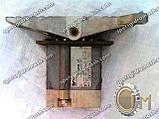 Ремонт гидрораспределителей, фото 5