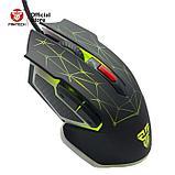 Мышь игровая  Fantech Blast X7, фото 4