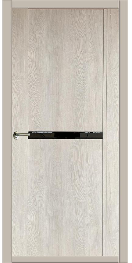 Дверь Киото
