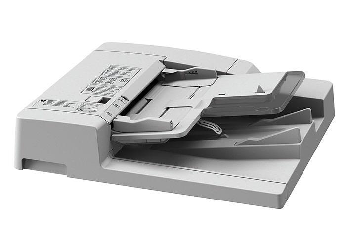 Автоподатчик оригиналов Canon DADF-AV1 1428C001
