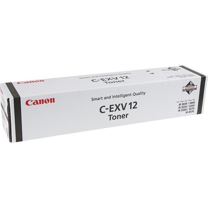 Картридж Canon C-EXV12/GPR-16 9634A002