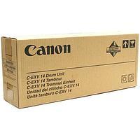 Фотобарабан Canon C-EXV14 0385B002