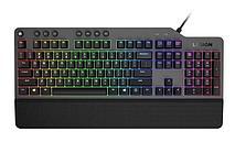 Клавиатура Lenovo Legion K500 GY40T26479