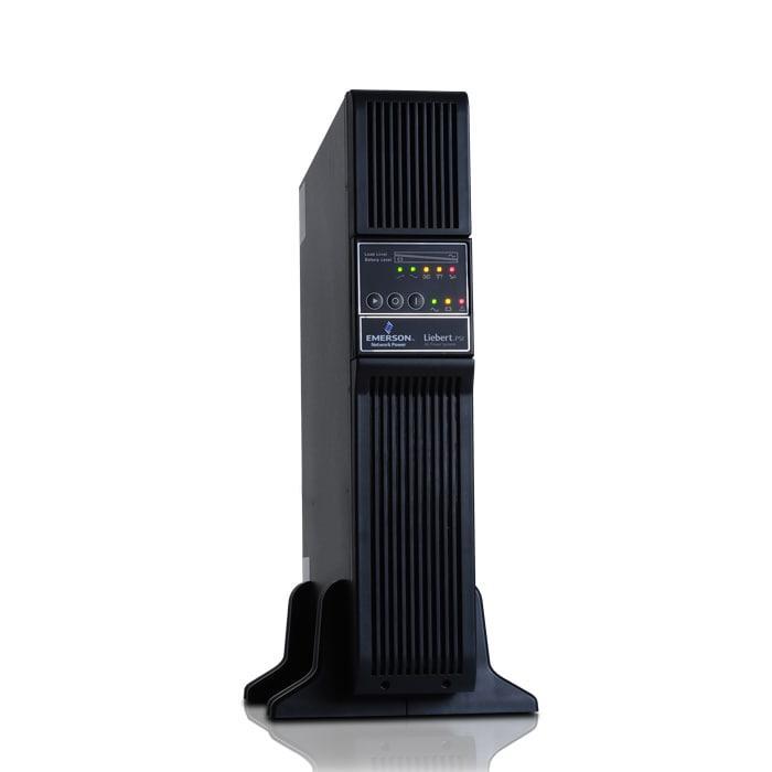 UPS Liebert PSI PS1000RT3-230