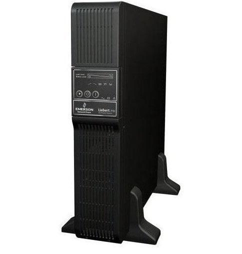 UPS Liebert PSI PS3000RT3-230