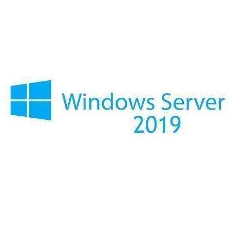 Операционная система Windows Server CAL 2019 R18-05857