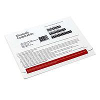 Операционная система Windows Home 10 64Bit Russian 1pk  DSP OEI Kazakhstan DVD KW9-00118