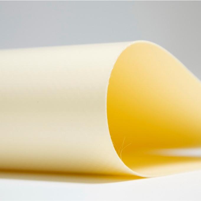 Бежевая тентовая ткань (650гр.) 2,5м х 50м