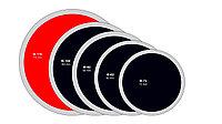 Латка камерная Ф116 (диаметр 102 мм)