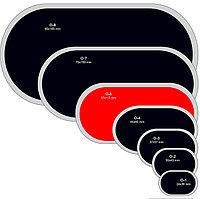 Латка камерная овальная О6 (57х115мм), фото 1