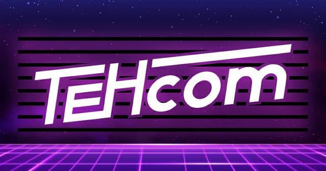 """Интернет магазин """"Техника"""""""