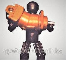 Разработаем и изготовим гидрооборудование по вашему техзаданию на заводе СпецГидроМаш, Украина