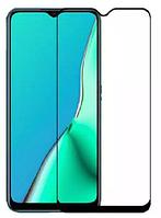 2.5D стекло для OPPO A9 2020