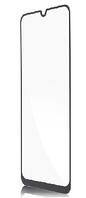 Защитное стекло 2.5D для Samsung Galaxy A01
