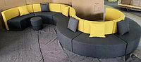 Модульный диван - 1DLS00010
