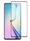Защитное стекло 2.5D для Samsung Galaxy A51
