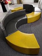 Модульный диван - 1DLS00015