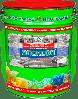Эпоксол - пропитка для бетонных полов и стяжек 20 кг