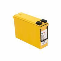 Аккумуляторная батарея PowerSafe 12V92F