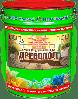 Древопол — краска для деревянных полов 10 кг
