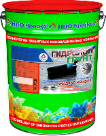 Гидролон-Грунт — гидроизоляционная грунтовка