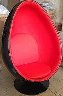 Кресло Egg Chair (black)