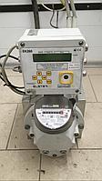 Комплекс для измерения газа сг-эк