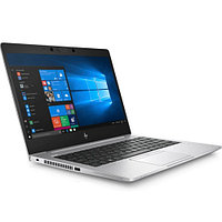HP EliteBook 830 G6 ноутбук (6YE27AW)